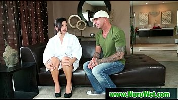 hidden handjob indian parlour massage cam4 aunty In step action