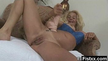 sona sexy nude Real wife hidden camera