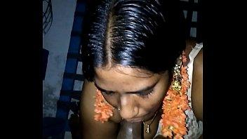 six rani photo xxx mukharji Premiere sextape en camera cachee avec ma copine