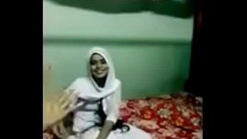 gangbanged desi indian randi neighbour Mom squirting orgasm on girl
