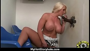rough blowjobs amateur Dad lick dater pussy