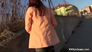 a european anal 3some babes love in Tiffany minx bj