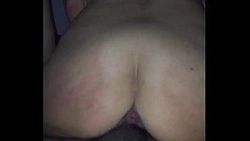 wife friend shared Www starsie zeni porno
