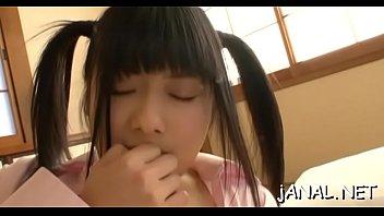 02 anal plug huge insertion japanese bbw Bear abuse boy