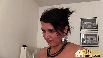nl mature lesbian Tanya vs jewell