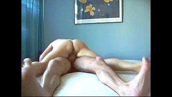 female orgasm masterbation 50plus anal milf