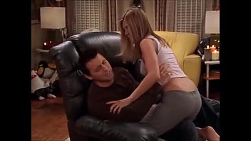 ktv bra off Big house sex scenes