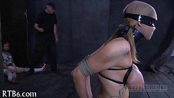 beauty anal smal rab tits Shemale japan trailer 2