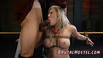 big breast azhotporncom Son fuck me beter than your father
