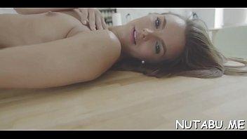 grabados en porno guatemala gualan videos zacapa Black cock movie slut