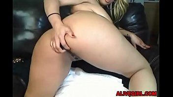 the pregnancy big vagina Milf two guys