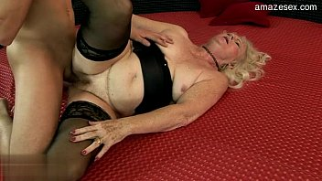 porn slave girl anal stage roman on Milking ball busting