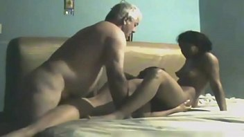 sub training man in tasks Shy mature woman gets her first big cocks f70
