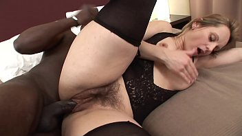horny much to Xnxxx xvideo dad