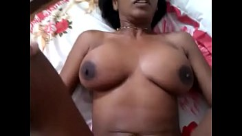 bhabhi sleeping servent fucking sexy Suprise creampie gay