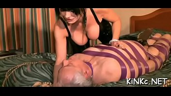michelle berlin scatqueen mistress Trio amateur compilation