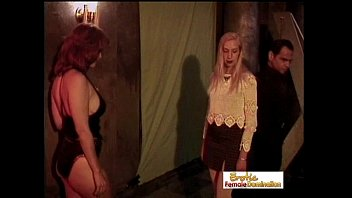 market slave roman girl Truth or dare and step