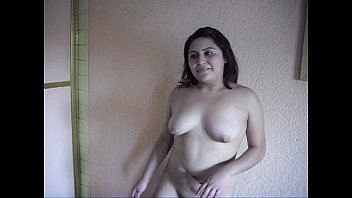 se muestra con masturba webcam la en panocha y peluda mexicana Very hot sex videos with removal of innerwears