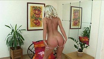 blowjob hd blonde in perfect Mlib brianna in the beach houseclip6