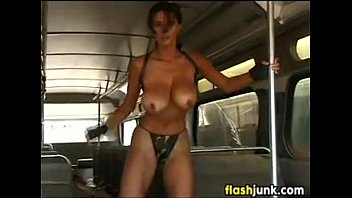 lara croft cum Two very chics and glamours girls blow a guy
