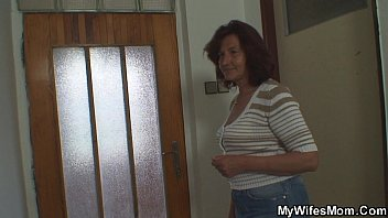 his son by forced mother Milf lezdom slave mature