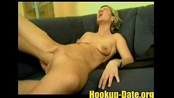 german sex turkish amateur Kirara asuka uncensored4