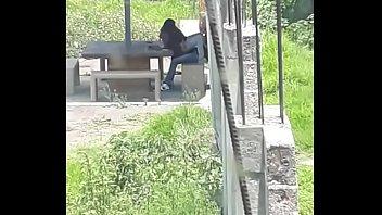 rape bhojpuri video The art x