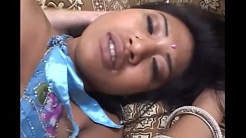 bhai behen indian French jerk off boy