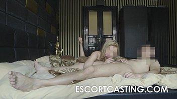 anal gay russian Teen prostitute uzbekistan