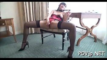 sex tape kim post honeymoon is Shy first time wife lesbian massage