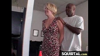 action creame latina squirt Story sex bedroom