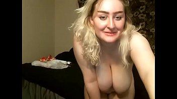 me corrrro q aiii Wife fucker hard extreme by bbc homemade