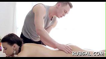 video2 spa full angelina valentine massage Xxx catrena cafe sex