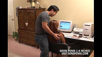 daughter his own asian pregnant dad and gets fucks her Pinay sex scandal 3gp free download5