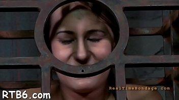 holly tushy caged Rani mukherjee hindi sexx18 vidoe klip