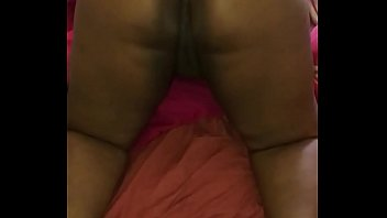 big with great bbw ass a black creamy Lesbian de guyana
