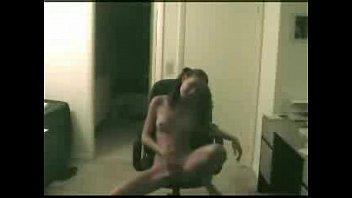 massage masterbating real hidden caught Amateur chubby girlfriend samy ervin homemade
