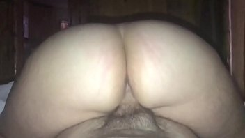 chunky house wives Little brother and virgin sister real incest almost cought2