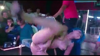 mujer bella vagina luna Indonesia ngintip mesum di kenjeran vidio