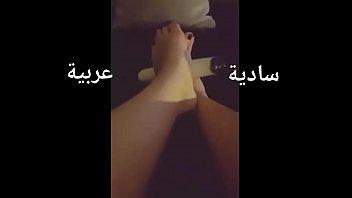 cchicas de jalisco Gasis jilbab misum di kamar mamsi