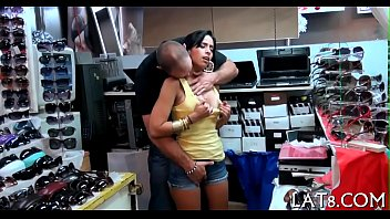 maid humiliation girl Luh rocha caucaia