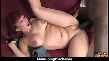 masterbateing black moms Indian villege woman peeing out door