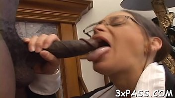 interracial gangbang cuckold sicilian wife amateur Now thats what i call fucking music
