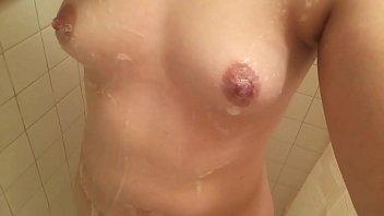 du javale jus Porn hot an sweet