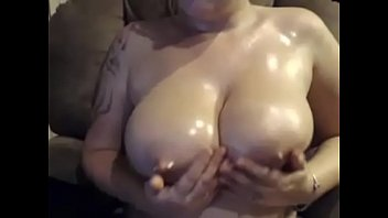 live four russian in show girls Dipping cock and balls in hot wax cbt