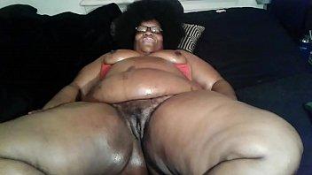 xxxvideos ai suhu Lickcing big boobs