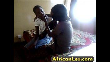 feels samantha how she shows jodi Forced rape indian mms male servant