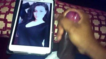 pornovato part 2 linda chica com venezuela de My sister cought mansturbasi