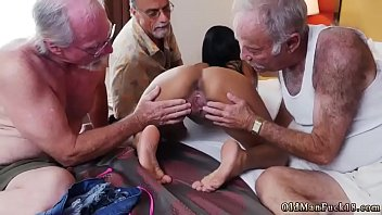 tochter scat mutter Painful anal compilation