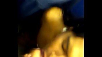 wanita mabuk parah Amazing sex with my titty girlfriend